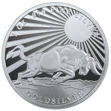 buy silver coins at goldsilver goldsilver