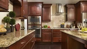 different styles of kitchen cabinets cabinet door types styles cliqstudios