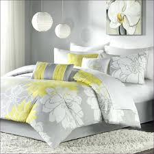 clothtap u2013 cozy bedding sets images gallery