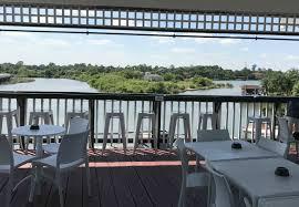El Patio Houston by Best Waterfront Patios In Houston U0027s Bay Area Houston Press
