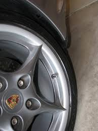 wk xk wheel tire picture spare me the details cleaning your wheels rims shoes dubs