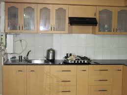 kitchen soft rustic pine kitchen cabinets with black countertops