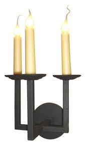 Sconce Candle Sconces U2014 Laura Lee Designs