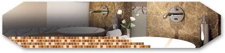 plumbing fixtures kitchens bathrooms del piso tile and stone