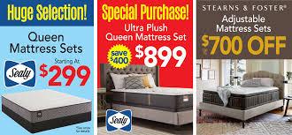 household furniture mattresses household furniture el paso u0026 horizon city tx