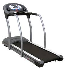 treadmills nordictrack treadmills healthrider treadmills