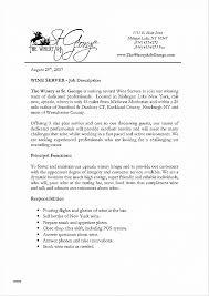 dining room attendant job description laundry room attendant job description unique owner resume