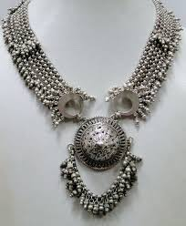 vintage silver choker necklace images 58 silver necklace and earrings women necklaces diamond jpg