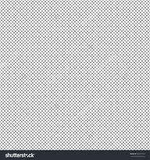 mesh pattern geometric line pattern seamless texture for your