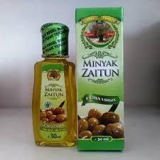 Minyak Zaitun Untuk Rambut Di Alfamart jual minyak zaitun olive al ghuroba 30 ml di lapak