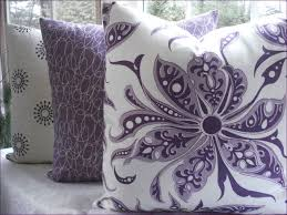Target Decorative Bed Pillows Bedroom Fabulous Where To Buy Decorative Pillows Large White
