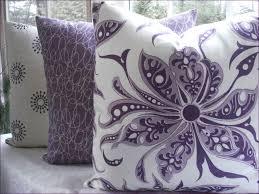 bedroom marvelous small toss pillows beautiful throw pillows