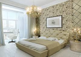 Download Master Bedroom Wall Decorating Ideas Gencongresscom - Bedroom wall ideas