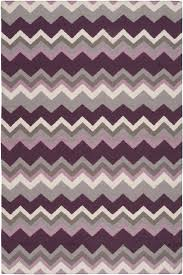 Colors That Match With Purple Images About Purple Bedroom On Pinterest Bedrooms Rooms And Design
