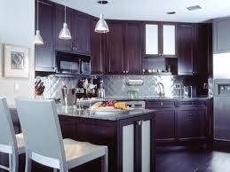 kitchen backsplash stainless steel tiles 69 exles modish stainless steel tiles for kitchen backsplash