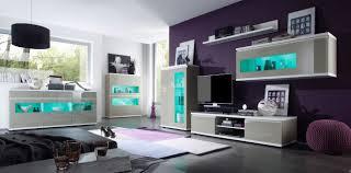 tischdeko ideen deko wohnzimmer einrichten beispiele moderne