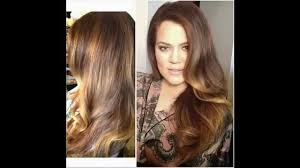 quick hairstyles medium length hair cute hairstyles for medium straight hair hairstyle picture magz