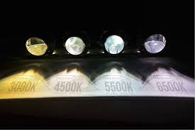 Dodge Challenger Xenon Headlights - 2015 mopar morimoto elite hid system hid headlight systems