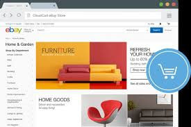 Home Decor Online Sales 100 Name For Home Decor Store Wayfair Com Online Home Store