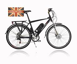 This Folding E Bike Wants by Electric Bike Electric Bikes Ebikes Direct