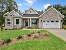 homes for sale near buck lake elementary at 1600 pedrick rd