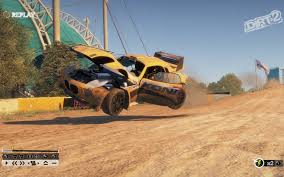 monster truck racing games free download for pc best racing games for mac dirt 2 f1 2012 grid and more imore