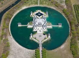 chateau design stunning miami chateau mansion idesignarch interior design