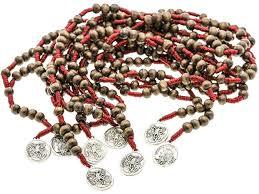 rosaries for sale rosaries www immaculee