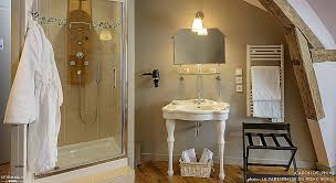 chambre d hote de charme lyon chambre awesome chambre hote de charme lyon hd wallpaper photos