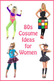 80s costume ideas for women best halloween ideas for 2017