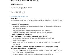 free resume writer resume writing toronto resume writer toronto free resume writing