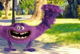 disney monsters university website monsters