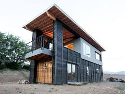 65 gorgeous shipping container house ideas on a budget homstuff com