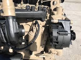 4bt cummins cummins 4b 4bt 4bta engine for sale opa locka fl cpl 858