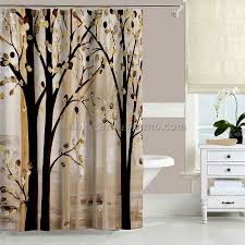 nature shower curtains 3 best dining room furniture sets tables