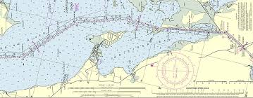 nautical map free pdf nautical charts part of a wave in noaa navigation