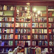 Book Barn West Chester Pa 19 Beautiful Bookstores You Need To Visit In America
