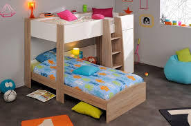 Bunk Beds For Cheap With Mattress Included Cheap Bunk Beds With Mattress Included Bunk Bed Futons Twin Over