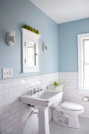 bathroom wall color ideas u2013 hondaherreros com