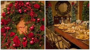colin cowie christmas 10 dicas para festas de fim de ano por colin cowie ic