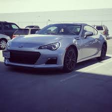 brz subaru silver sterling silver brz compilation page 26 scion fr s forum