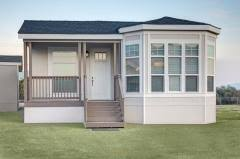 3 Bedroom Houses For Rent In Bakersfield Ca by 43 Manufactured And Mobile Homes For Sale Or Rent Near Bakersfield Ca