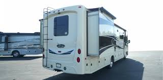 Rv Retractable Awnings Finding The Perfect Slide Topper National Rv Detroit Rv Blog