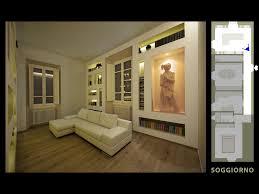 interior design in homes pechakucha 20x20 interior design in florence