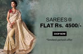 women u0027s online ethnic wear store from asopalav buy sarees salwar