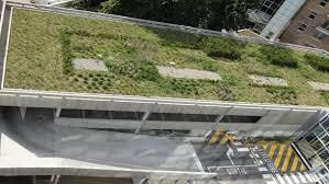 humanis siege social parkings siège social vauban humanis