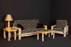 sleep concepts mattress u0026 futon factory amish rustics futon frames