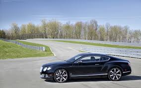 bentley continental supersports wallpaper bentley continental gt w12 le mans edition 2014 widescreen exotic