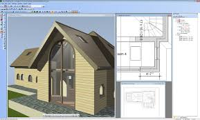 Dreamplan Free Home Design Software 1 21 Collection 3d House Drawing Software Free Photos The Latest