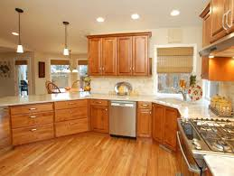 oak kitchen cabinets pictures the kitchen trend i am so excited to see is back elizabeth